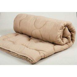 Одеяло шерстяное Comfort Wool 195х215