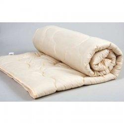 Одеяло шерстяное Comfort Wool Buket 195х215