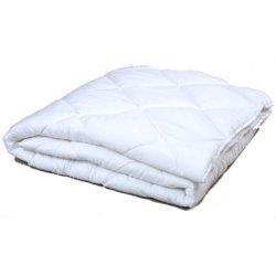 Одеяло силиконовое «Нежность»