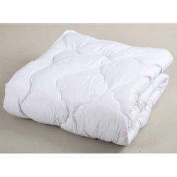 Одеяло шерстяное 3D Wool 195х215