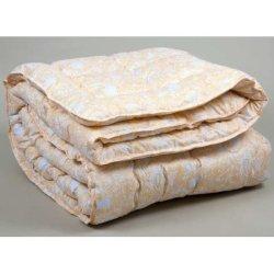 Одеяло Comfort Tencel