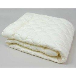 Одеяло Comfort Tencel Light