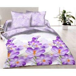 Комплект постельного белья «Первоцвіт»