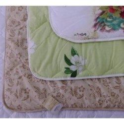 Одеяло шерстяное Ranforce