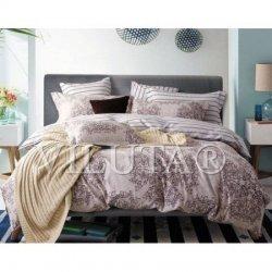 Комплект постельного белья «Карина» Platinum