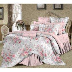 Комплект постельного белья «Тільда»