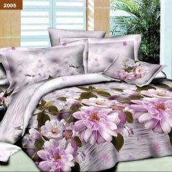Комплект постельного белья «Эмили»