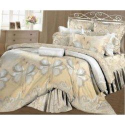 Комплект постельного белья «Вірність»