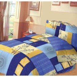 Комплект постельного белья «Макао»