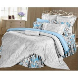 Комплект постельного белья «Міледі»