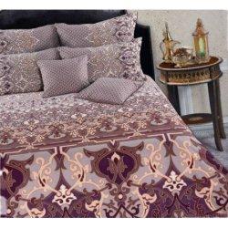 Комплект постельного белья «Міхрімах»