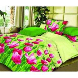 Комплект постельного белья «Сады Ландриано»