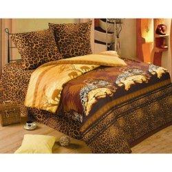 Комплект постельного белья «Камерун»