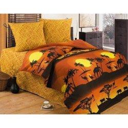Комплект постельного белья «Континент»