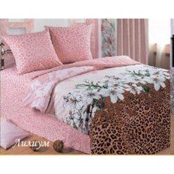 Комплект постельного белья «Лилиум»
