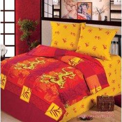 Комплект постельного белья «Восточная мудрость»