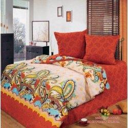 Комплект постельного белья «Восточная сказка»