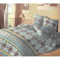 Комплект постельного белья «Кружева»