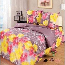 Комплект постельного белья «Сюита»