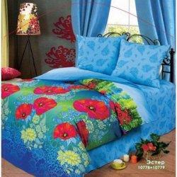 Комплект постельного белья «Эстер»