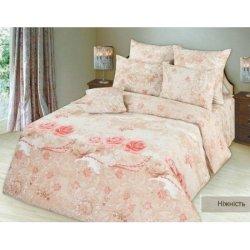 Комплект постельного белья «Ніжність»