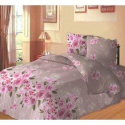 Комплект постельного белья «Гарбо»