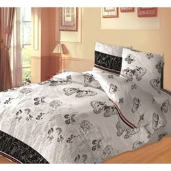 Комплект постельного белья «Тейлор»