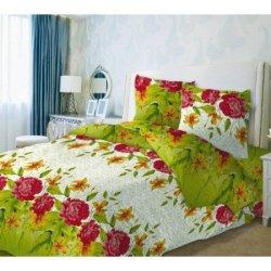 Комплект постельного белья «Хьюстон»