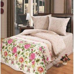 Комплект постельного белья «Мелиса»