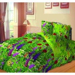 Комплект постельного белья «Майя»