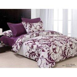 Комплект постельного белья «Юлий»