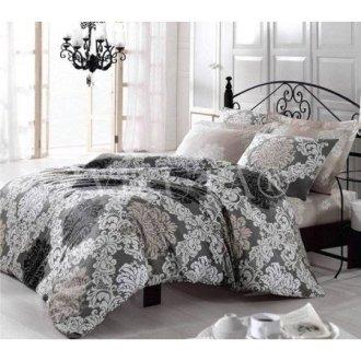 Комплект постельного белья «Андреа»