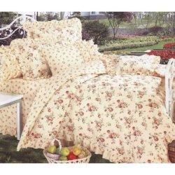 Комплект постельного белья «Фирренца»