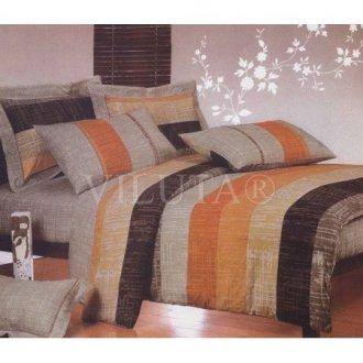 Комплект постельного белья «Саша»