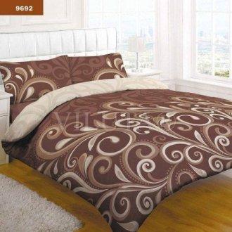 Комплект постельного белья «Паулина»