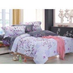 Комплект постельного белья «Сандра» Ranforce