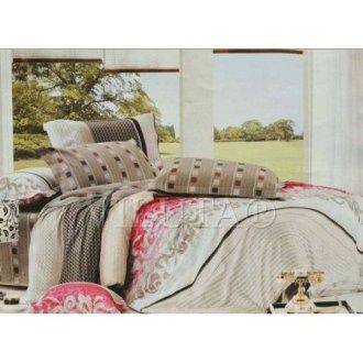 Комплект постельного белья «Лион»