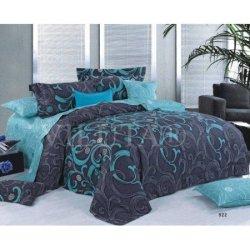 Комплект постельного белья Вилюта ранфорс Гранд