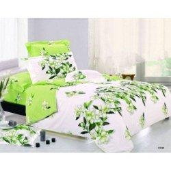 Комплект постельного белья «Вдохновение»