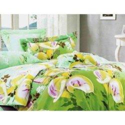 Комплект постельного белья «Клаудиа»