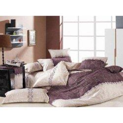 Комплект постельного белья «Прага»