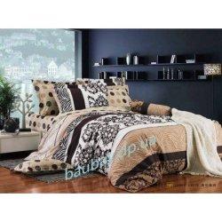 Комплект постельного белья «Саванна»