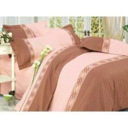 Комплект постельного белья «Стефани»