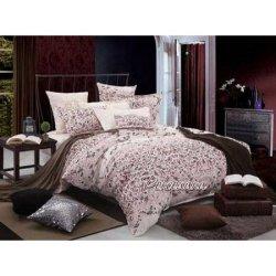 Комплект постельного белья «Роксолана»