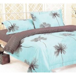 Комплект постельного белья «Травень»