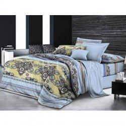 Комплект постельного белья «Mihrimah»