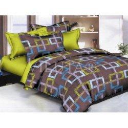 Комплект постельного белья «Виртуоз»