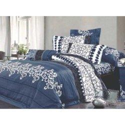 Комплект постельного белья Kristi Navi