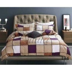Комплект постельного белья «Уют»