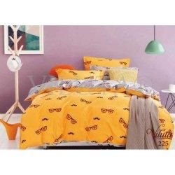 Детское постельное белье «Фокусник»